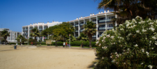 - Costa Dorada / Appartements Pins Platja - vtf-vacances