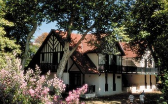 <p><strong>35% off the rental short stay from 31/10 to 3/11</strong></p>