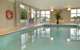 <p><strong>30% off : the rental weekly stay from 26/10 to 2/11</strong></p>