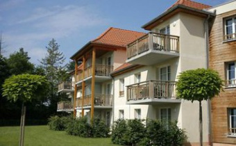 <p><strong>35% off the weekly rental stay from 7 to 14/08</strong></p>