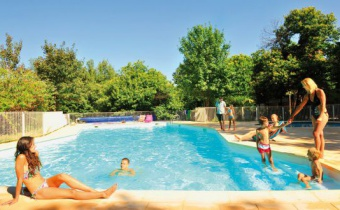 <p><strong>30% off the full board weekly stay from 18 to 25/07</strong></p>