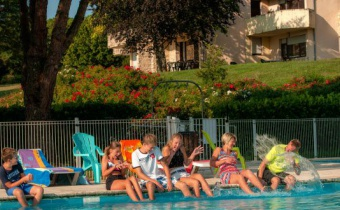 <p><strong>40% off the rental weekly stay from 18 to 25/07</strong></p>