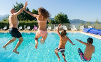 <p><strong>30% off the full board weekly stay from 25/07 al 1/08</strong></p>