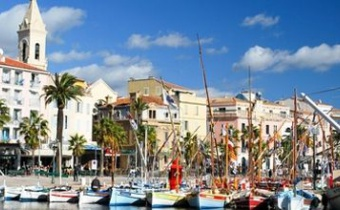 <p><strong>30% off the full board weekly stay from 25/07 to 1/08</strong></p>