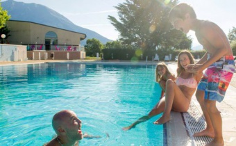 <p><strong>30% off the full board weekly stay from 1 al 8/08</strong></p>