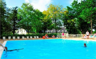 <p><strong>30% off the full board weekly stay from 1 to 8/08</strong></p>