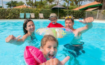 <p><strong>30% off the full board weekly stay from 31/07 to 7/08</strong></p>