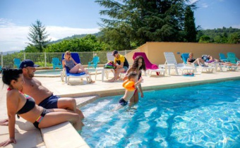 <p><strong>30% off the full board weekly stay from 7 to 14/08</strong></p>
