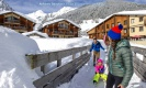 Pack surprise Village Savoie Arêches