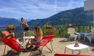 Pack Surprise Savoie Doucy Terrasse