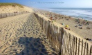 Pack Landes carcans Oyats plage